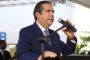 El cantante Julio Iglesias es el padre de Javier Sánchez Santos,según el juez