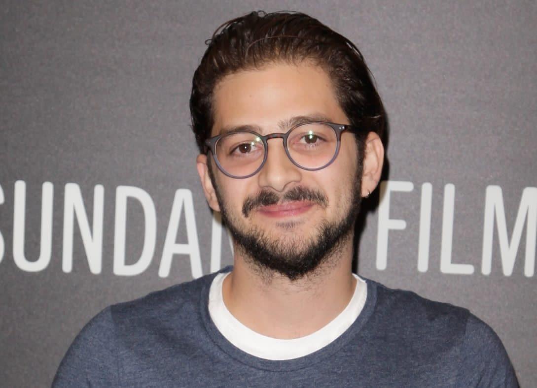 Cineasta José María Cabral recupera cuenta en Instagram y vuelve a recrear entrevista Jimmy Kimmel