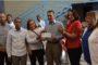 Compromiso cumplido: productores de El Peñón, Barahona, reciben 7 electrobombas como resultado de Visita Sorpresa