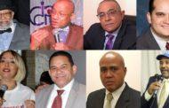 Discurso de Medina provoca opiniones encontradas entre dominicanos en NY