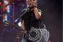 Carlos Vives trae su tour a Hard Rock Hotel