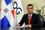 CEI-RD realiza plan de fortalecimiento de las relaciones comerciales entre República Dominicana y Canadá