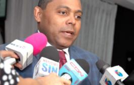 Fausto Polanco da pasos legales contra Junta Electoral de Acroarte