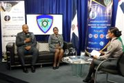 Seminarios de Inteligencia Emocional ayudarán en el fortalecimiento de la cercanía del policía con el ciudadano