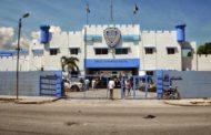 Hombre sale de cárcel y en menos 24 horas mata dos en Barahona