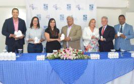 Sanar Una Nación entrega medicamentos al SNS para facilitar más de 85 mil tratamientos de enfermedades crónicas