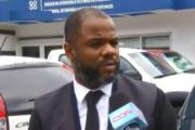 Acusan a otros dos altos oficiales de la Policía en caso menor involucrada con general y coronel