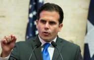 Gobernador de Puerto Rico ofrecerá un mensaje a la isla en medio de escándalo