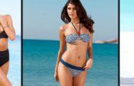 Que inicie la operación bikini para lucir un cuerpo ideal para este verano