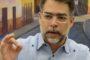 Ernesto Selman renuncia del PLD; afirma este se ha desviado de su misión histórica