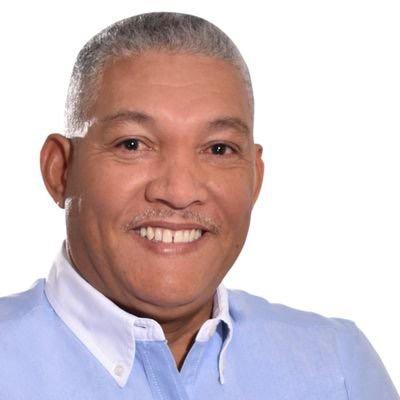 PRD escoge a Radhamés González como su vocero ante de Cámara Diputados