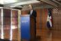 Consulado RD-NY afirma Argenis continúa preso en una cárcel de Nueva Jersey