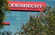 Exejecutivo de Odebrecht es detenido en nueva fase de 'Lava Jato' en Brasil