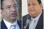 LMD Y FEDOMU valoran elecciones sin inconvenientes en 96% concejos de regidores