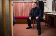 La Ópera de Los Ángeles designa a una abogada para investigar a Plácido Domingo