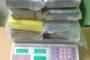 DNCD se incauta de 8 paquetes de cocaína en Aeropuerto de Punta Cana