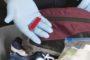 Moscoso Puello califica como acto criminal paro del Colegio Médico