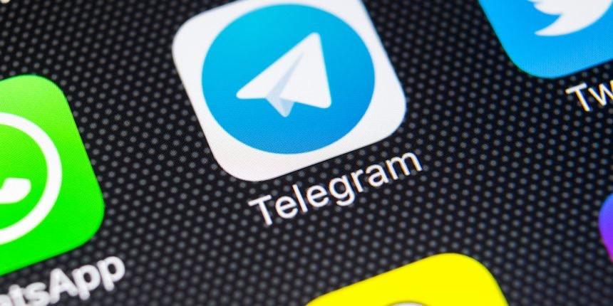 Telegram se prepara para hacerle competencia a Visa y Mastercard; lanzará moneda virtual