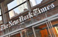 New York Times suspende su edición en español por no resultar rentable