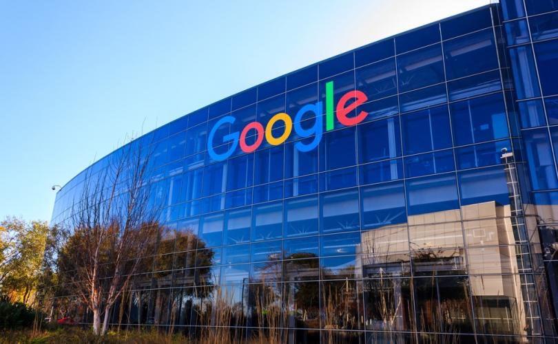 Google proclama la 'supremacía cuántica' con el ordenador más potente