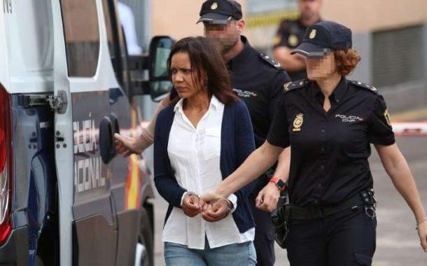 La defensa de Quezada pide atenuantes por confesión y arrebato