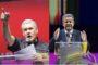 Estudio CID Latinoamérica revela 41% votaría por Gonzalo y un 37% por Leonel interna PLD
