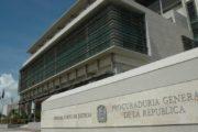 La Procuraduría capacitará 50 fiscales en delitos electorales