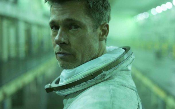 Brad Pitt sobre la masculinidad: