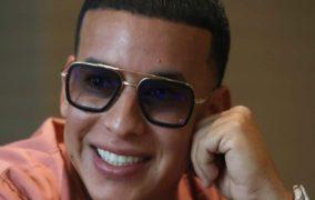Daddy Yankee abre una segunda función para su concierto en el Choliseo