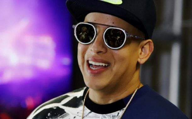 Daddy Yankee vende su concierto en el Choliseo en menos de una hora
