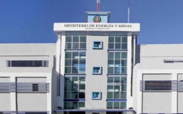 Dominicana y Rusia firman su primer memorando sobre cooperación nuclear