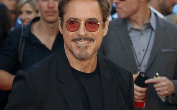 Robert Downey Jr. volvería a interpretar a Iron Man