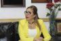 Reinaldo apodera abogados que representarán al PLD ante demanda de Leonel en el TSE