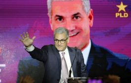 Gonzalo Castillo encabezaría propuesta presidencial del PRD y otros partidos