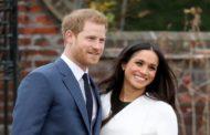 El Príncipe Harry denunció a dos tabloides británicos por hackear sus teléfonos