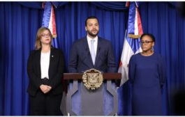 República Dominicana alcanza posición histórica en Índice Global de Competitividad 2019
