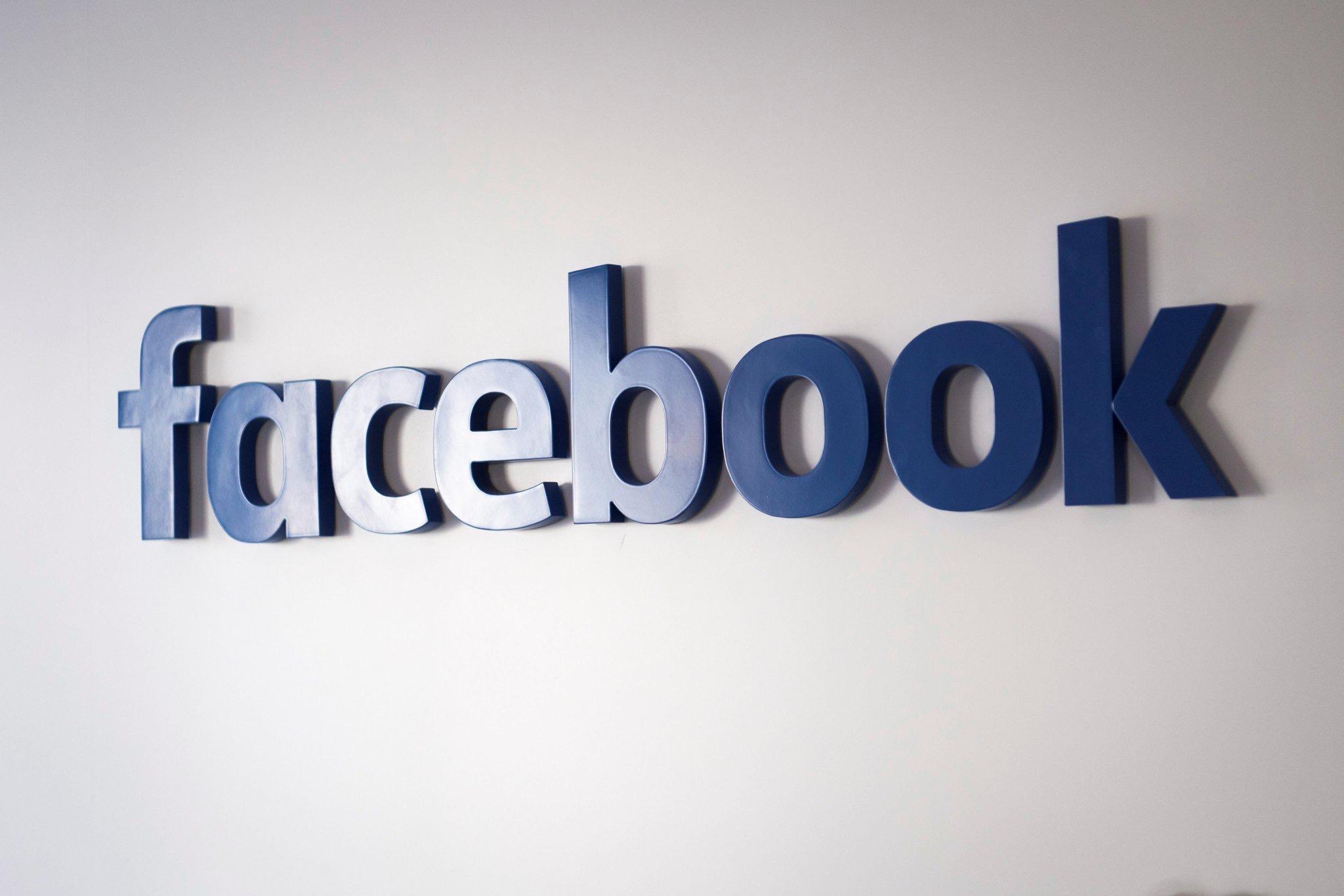 Turquía multa a Facebook con 270.000 euros por violar leyes de privacidad