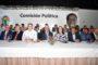 JCE publica calendario para partidos elegir a sus candidatos con miras a mayo