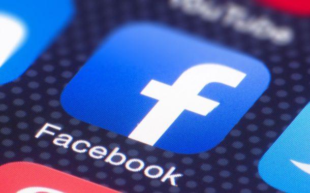 Facebook gana un 27% menos pero sigue creciendo en usuarios e ingresos