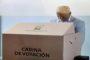 José José será enterrado en la tumba de su madre en México que está descuidada