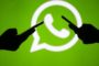 Modo nocturno y autodestrucción de mensajes: WhatsApp se prepara a lanzar dos esperadas novedades
