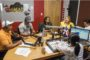 """Dominicanos de clase media siguen compartiendo sus fascinantes """"Historias por Cuenta Propia"""", en segunda temporada serie producida por DICOM"""