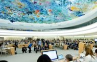 Venezuela logra un asiento en el Consejo de Derechos Humanos de la ONU
