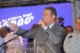 Leonel insta a segudiroes que ganaron a quedarse en el PLD ante posible salida