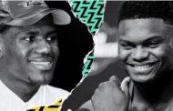 Alvin Gentry: No deberían comparar a Zion con LeBron