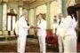 La República Dominicana será sede la 9ª Reunión de Ministros de Relaciones Exteriores del Focalae
