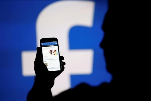 Revelan que Facebook expone a casi 2 millones de menores a anuncios de alcohol y juegos de azar