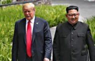 Corea del Norte y EEUU retoman esta semana su diálogo sobre desnucleatización
