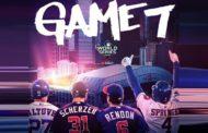 Astros y Houston hoy, en un partido sin mañana