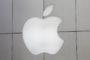 Apple elimina de la App Store las aplicaciones de cigarrillos electrónicos